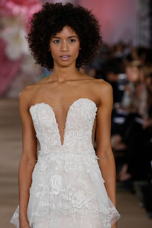 natural hairstyles wedding hair curly afro
