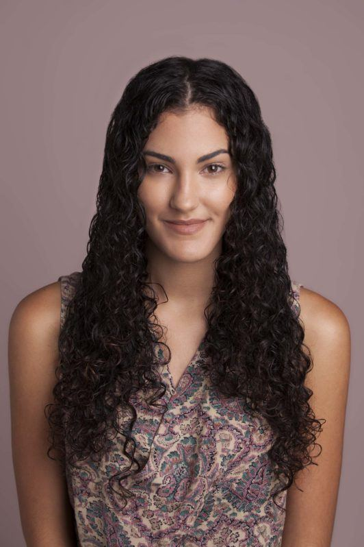 How to Use a Diffuser: How to Use this Hair Tool to ...
