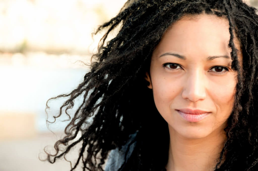 Dreads Hair Style: Dreadlocks Hairstyles: 6 Cool Hairstyles To Try This Summer