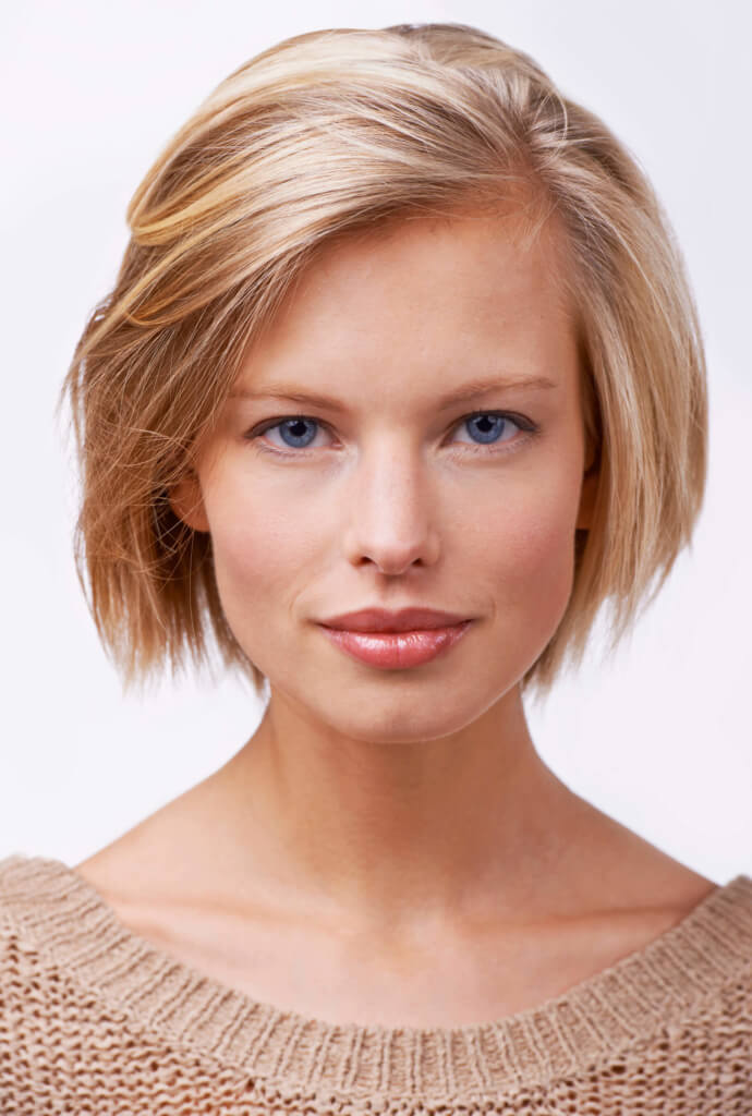 Short Haircuts 11 Fun Haircut Ideas For Summer