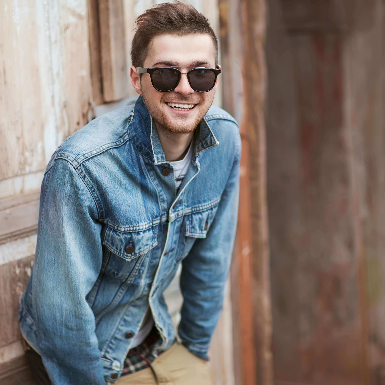 Hairstyle Editor For Men Mens Hairstyles Haircuts Short Medium Long Hair