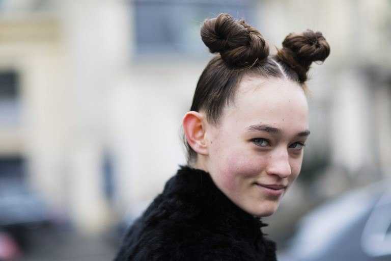 space-buns-brown-hair-high.jpg