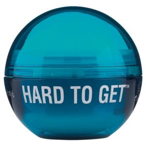 BED HEAD by TIGI HARD TO GET TEXTURIZING PASTE