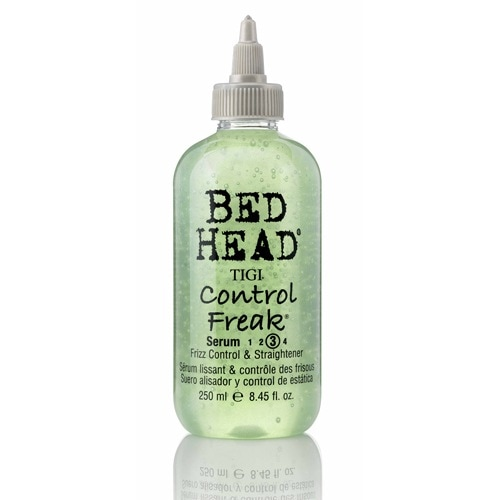 BED HEAD by TIGI CONTROL FREAK SERUM
