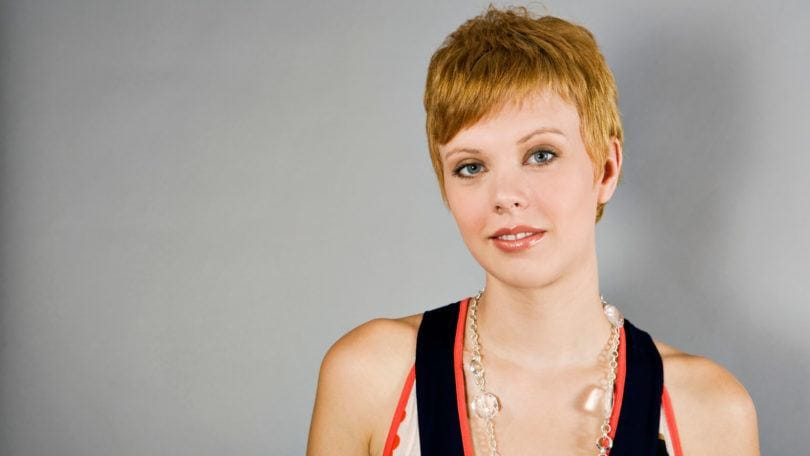 Brilliant Pixie Cuts Growing Out Super Short Hair Just Got Easier Short Hairstyles For Black Women Fulllsitofus
