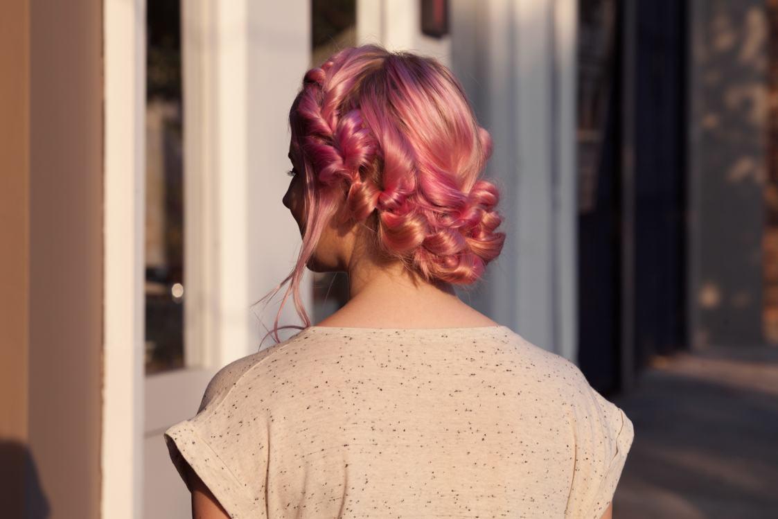 back-to-school hair trends pull through hair crown final