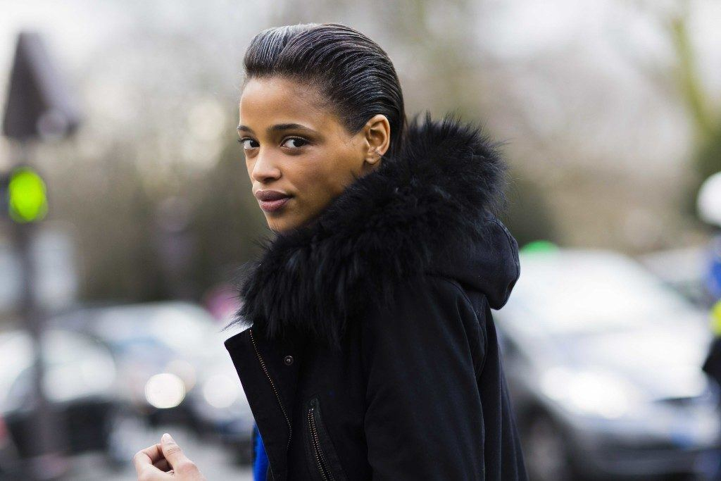 Short Hairstyles For Black Women: 18 Styles We Love