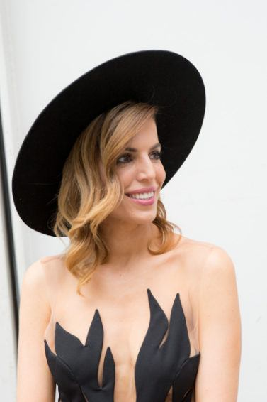 Balayage Hair Color: how to get the look