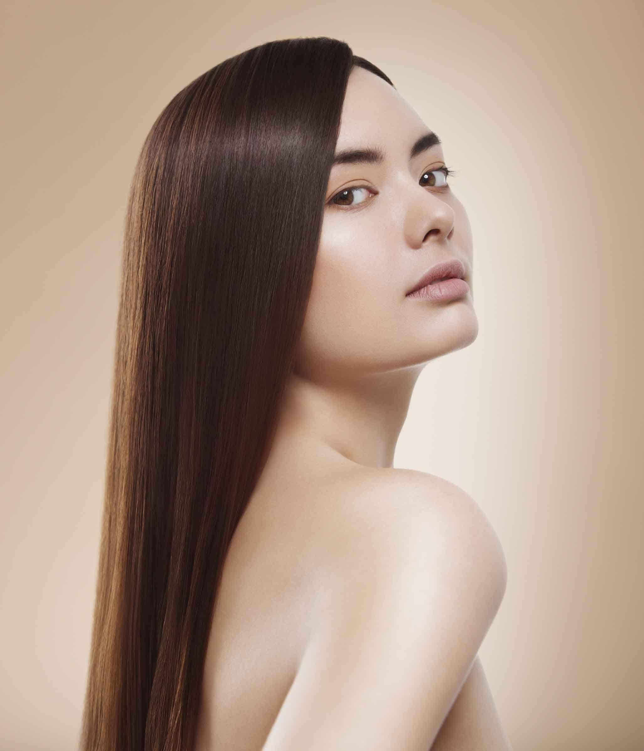 sulfate-free shampoo: how it works