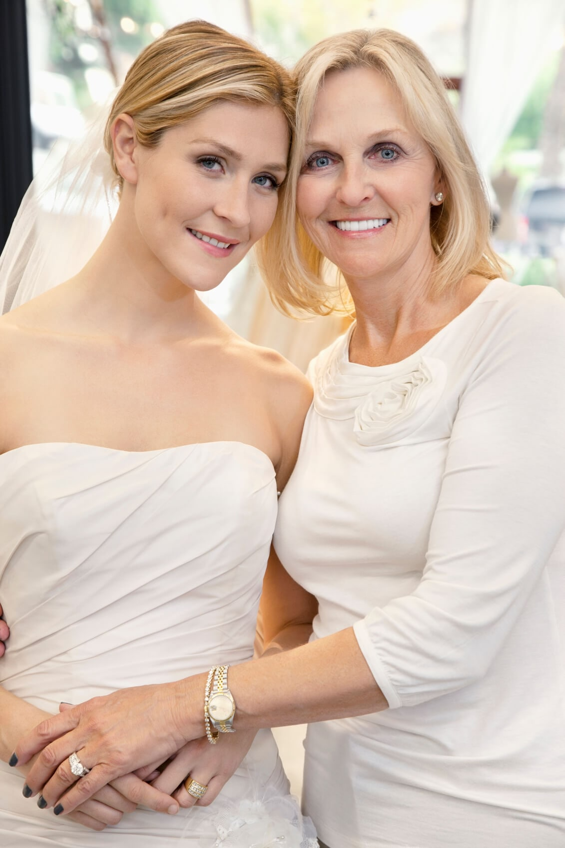 mother of the bride hairstyles lob