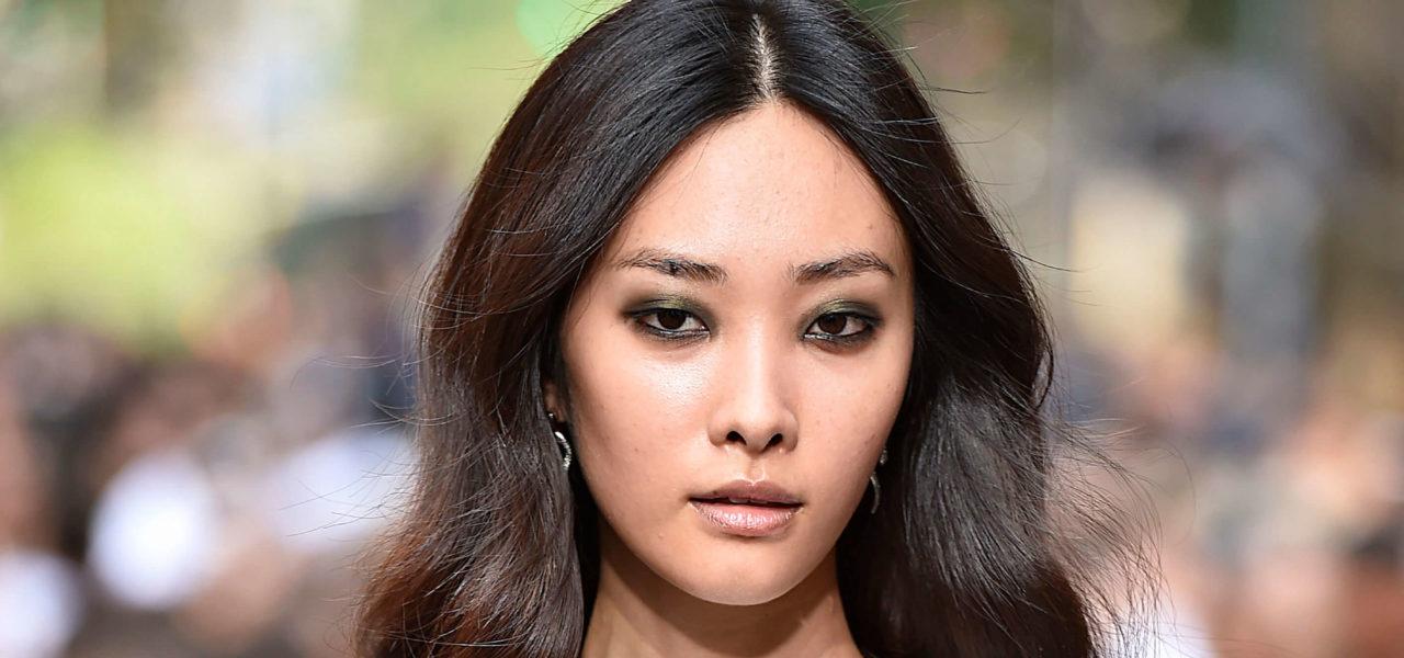 Tutorial How To Create Asian Hair Waves