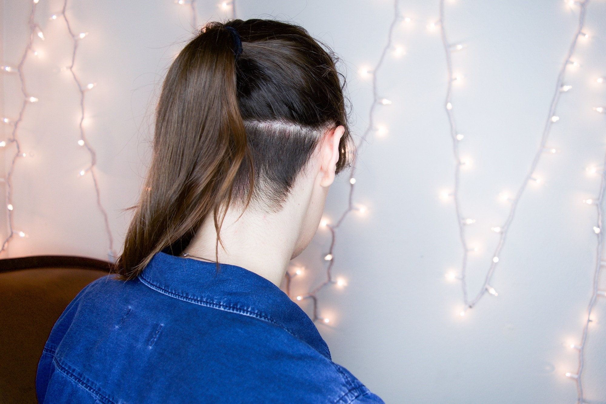 Undercut For Women: Why I Decided To Get This Haircut On