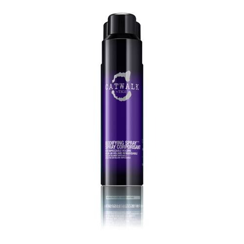 CATWALK by TIGI BODIFYING SPRAY FOR VOLUME BLOW DRY