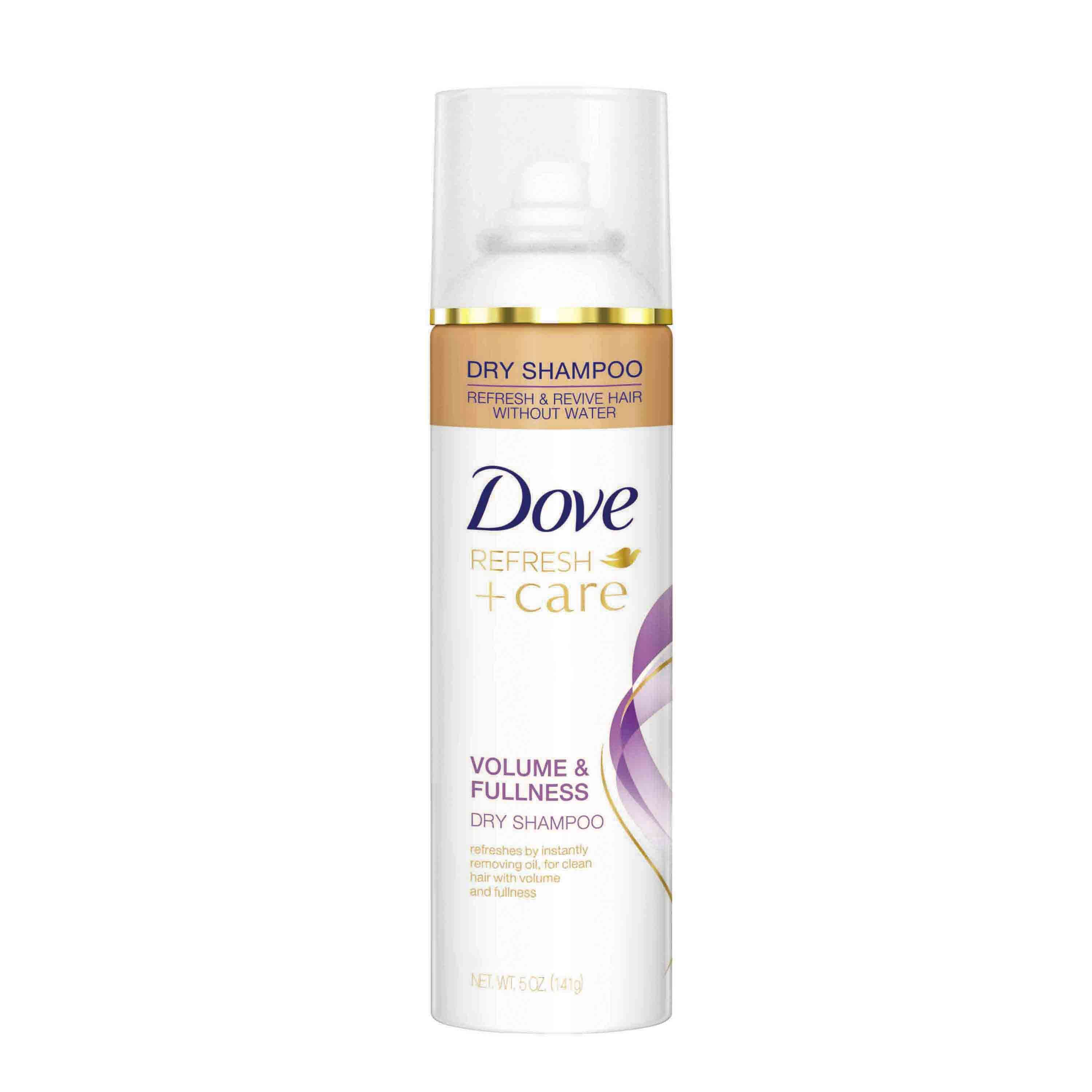 product life cycle of dove shampoo The decline stage in the product life cycle is when a product dissolves as a result of decreased or negative growth it is a result of lower demand, which ultimately results from new inventions.
