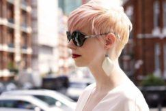 How to Get the Short Pixie Cut You Want
