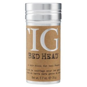 BED HEAD by TIGI STICK