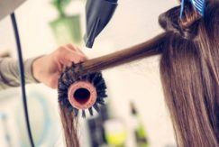 hair dryers must-have