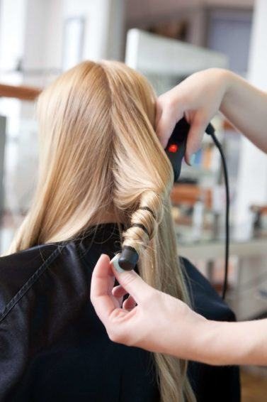 curling wand tips you need to know