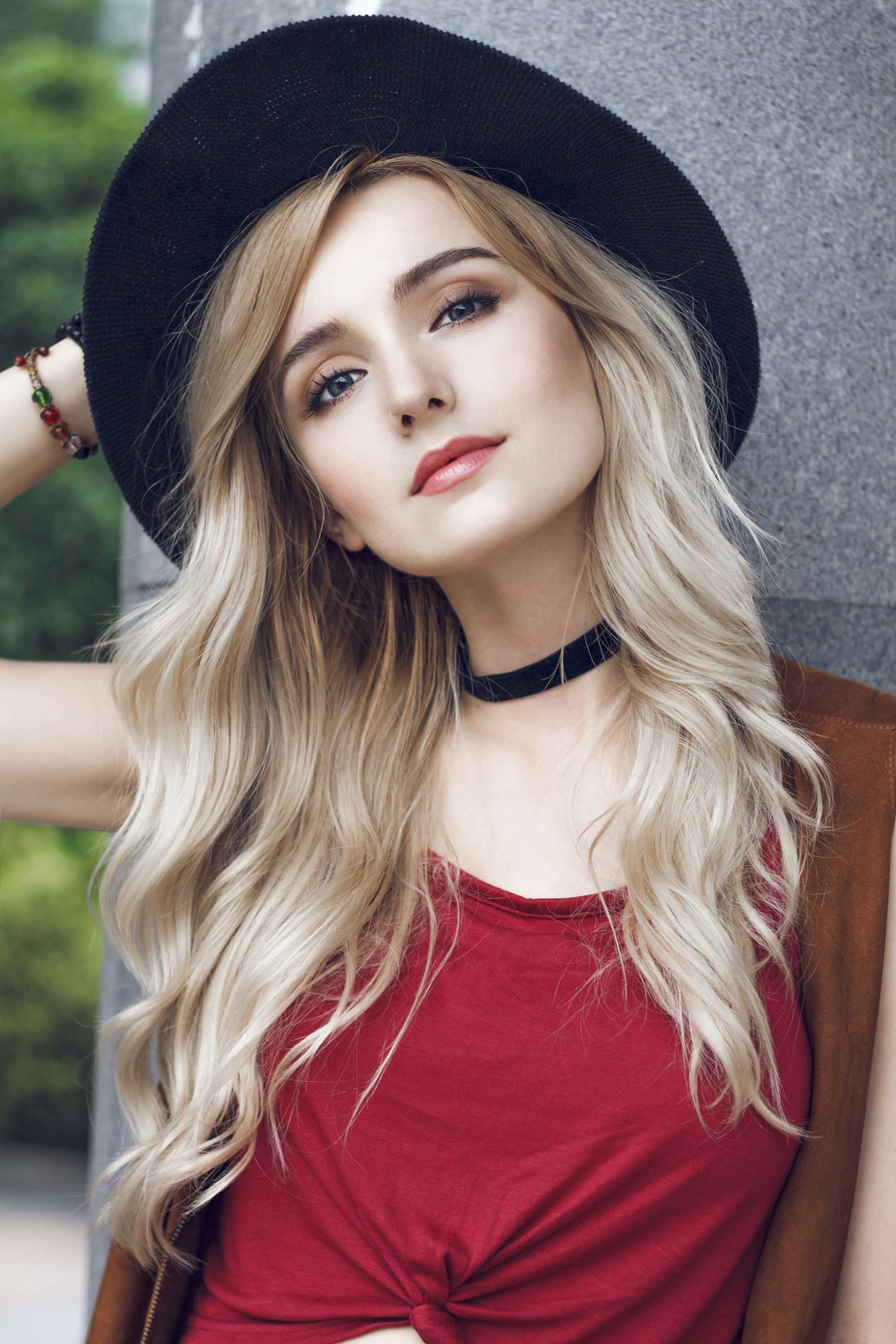 Haircuts for Long Hair: 7 Fresh, Fashionable Ways to Style ...