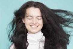 hair dryer attachments