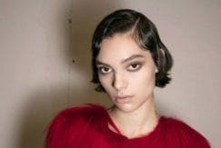how to create 1920s hairstyles for short hair