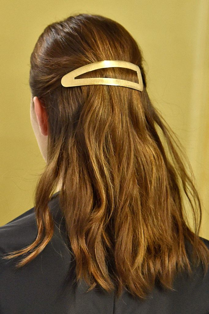 bold hair accessories with blog clips