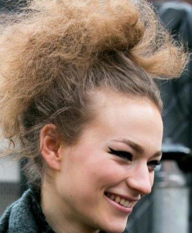 conditioner for frizzy hair tips
