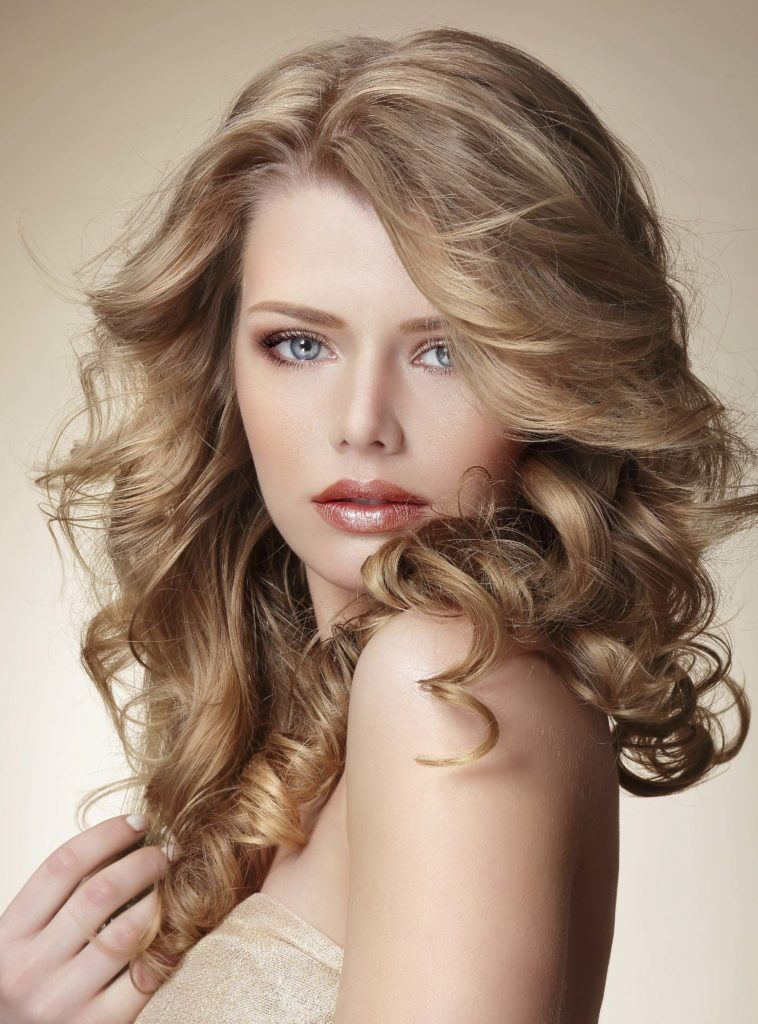 hair oil treatment for hair