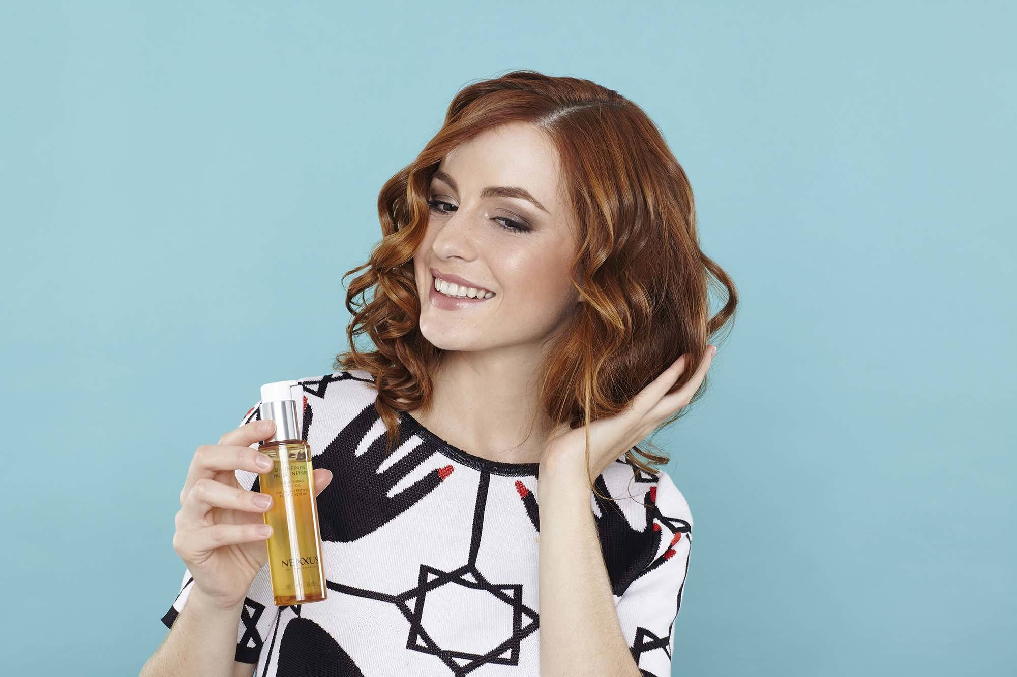 when and how to use oil treatment products