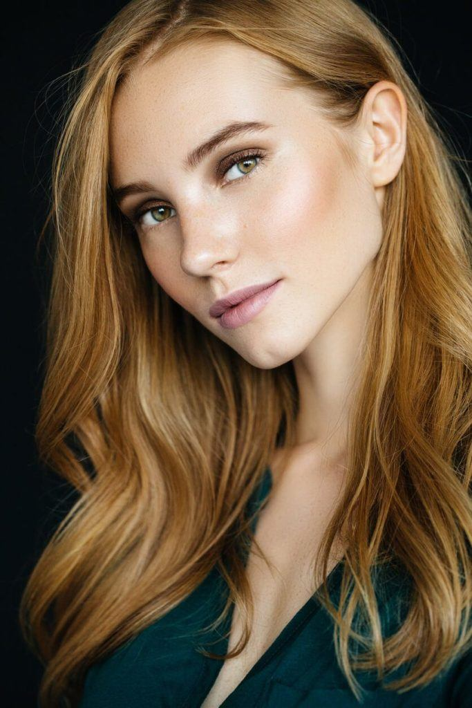 Hair Colors For Spring: 10 Gorgeous Shades You've Got To