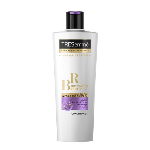 TRESemmé REPAIR & PROTECT 7 CONDITIONER
