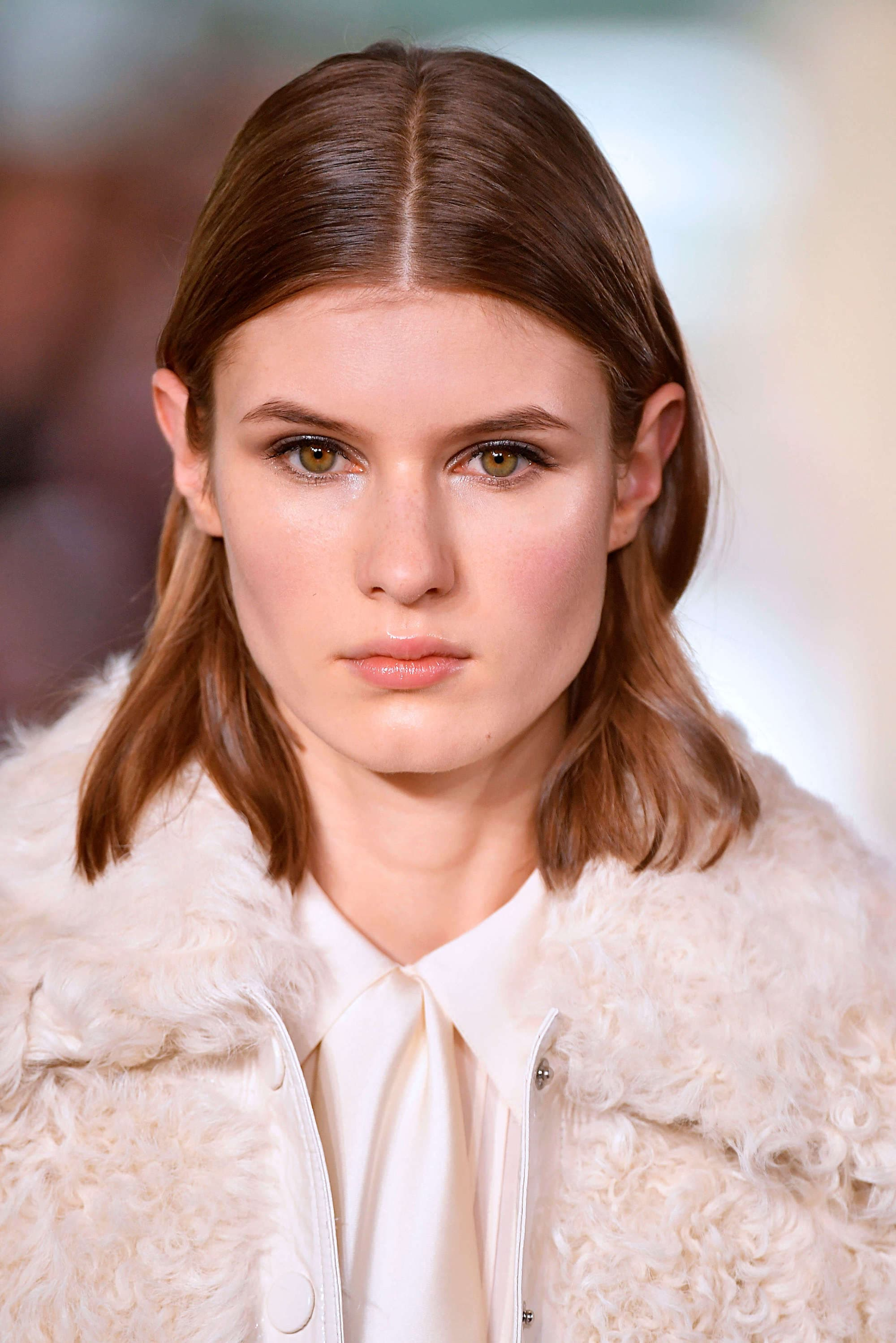 Reinventing A Classic 5 New Ways To Rock The 70s Middle Part