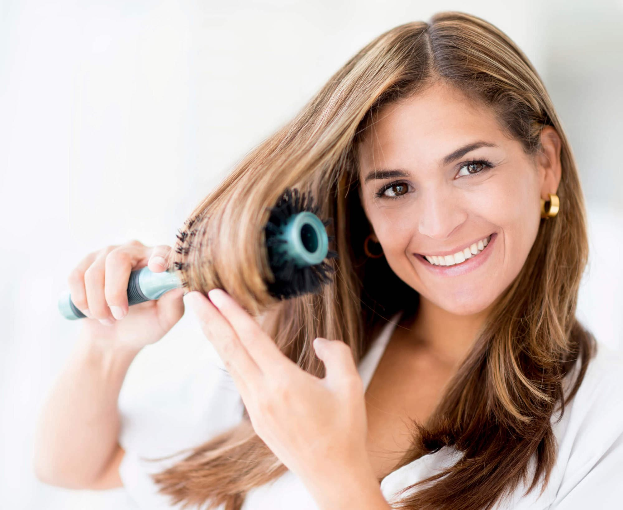 best brushes for blowouts