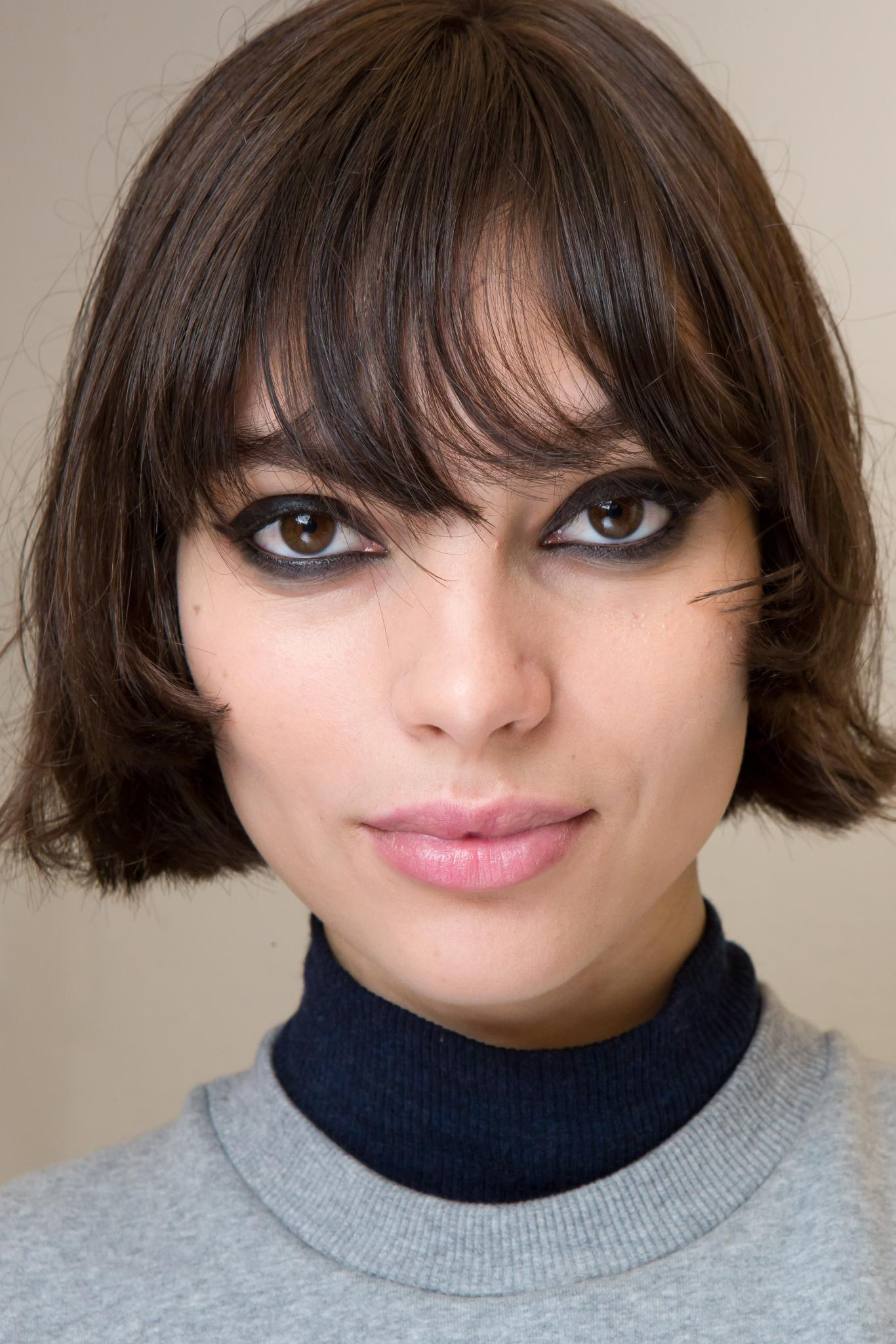 Popular Short Haircuts: The Top 3 Looks To Screencap Now