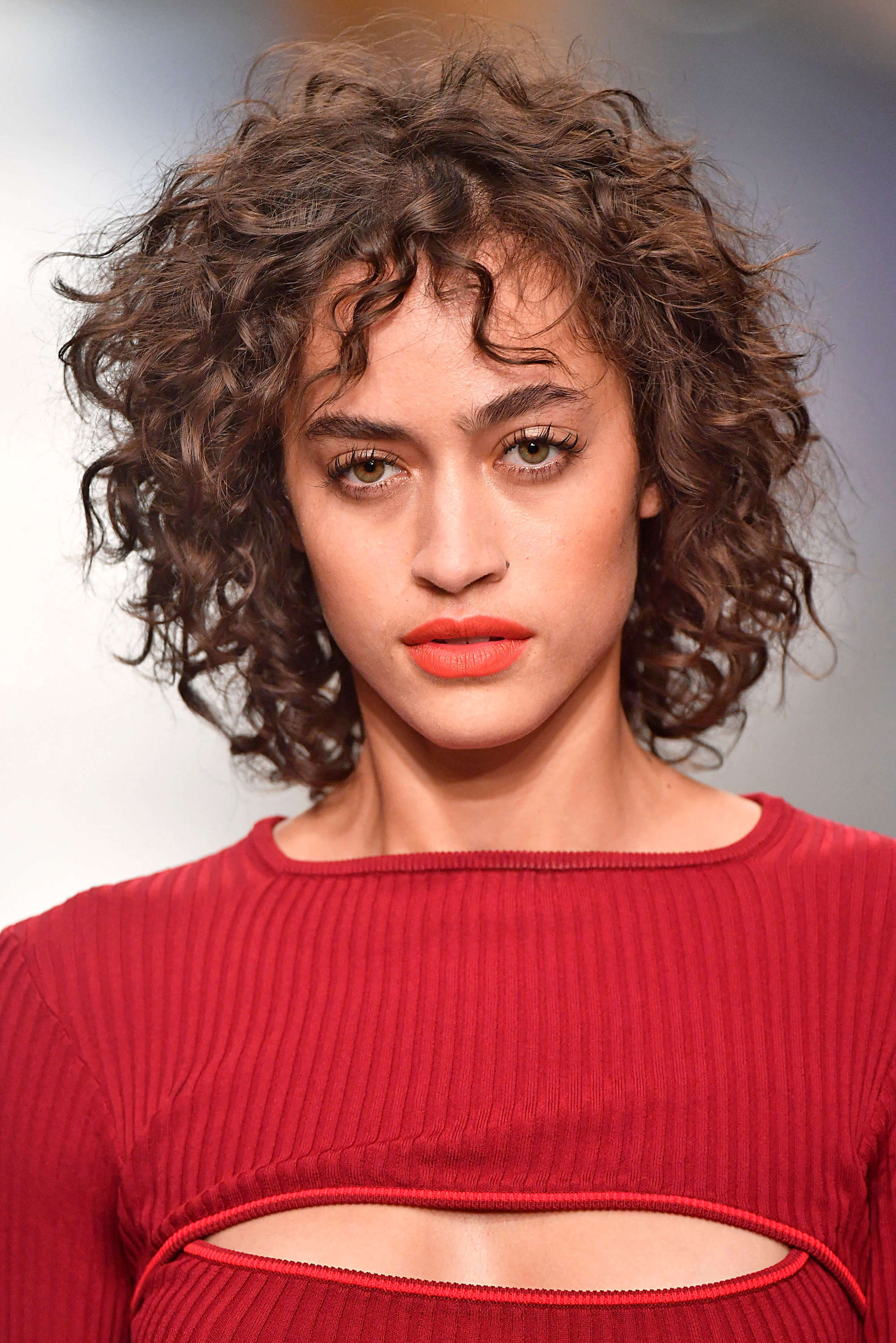 style for short curly hair 22 trendy and hairstyles for hair 2577 | quick hairstyles for short hair curly shag