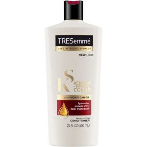 TRESemmé keratin-smooth-color-conditioner