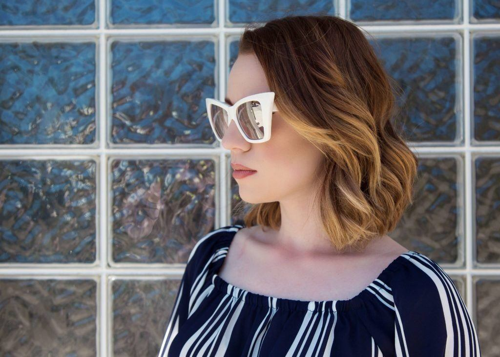 What Short Haircuts Are In Style For Spring 5 Chic Styles To Wear