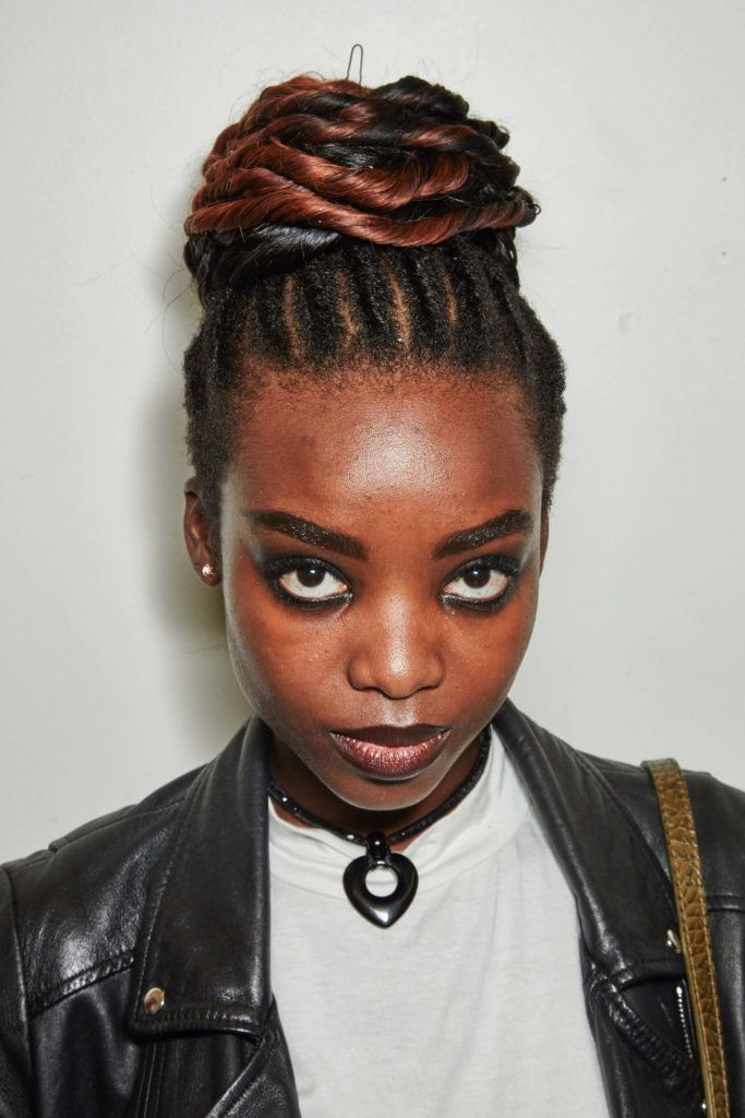 Black Braided Hairstyles: 6 Fab Looks Made for Natural-Textured Hair