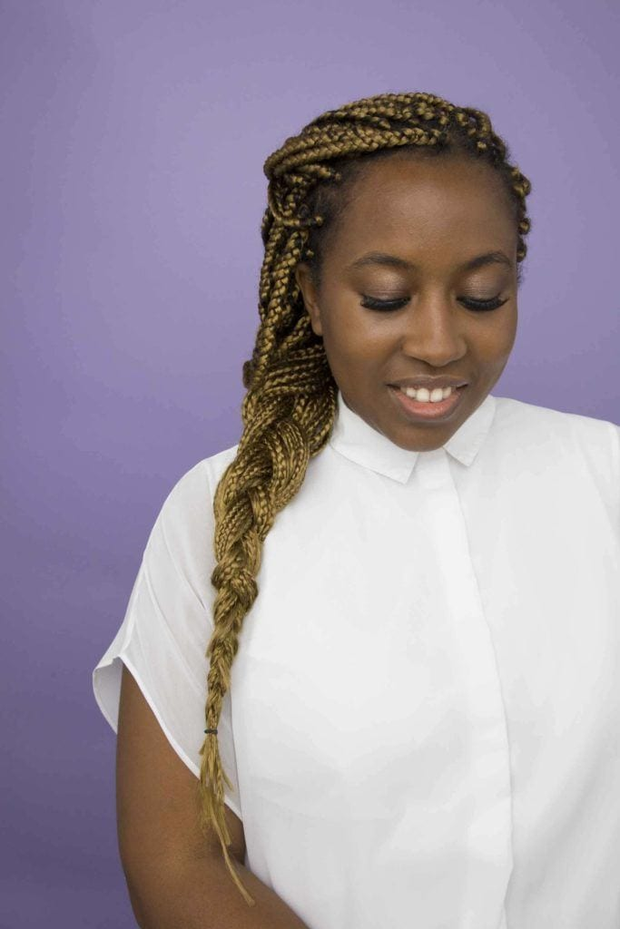 braid styles side box braids