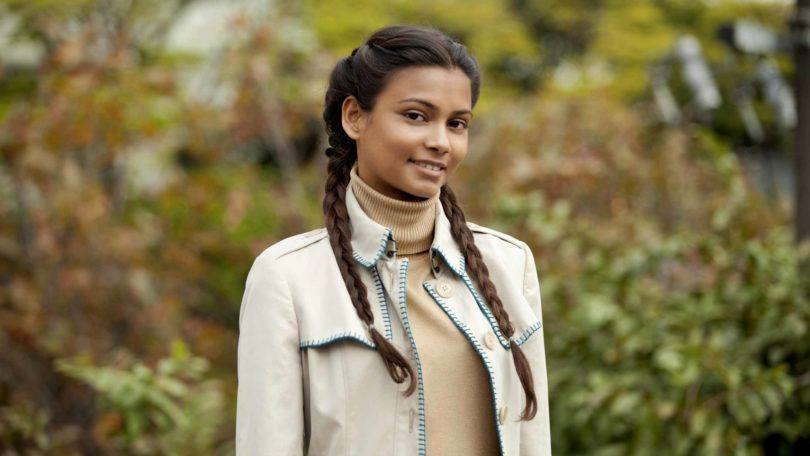 Two French Braids Hair Tutorial and Guide to Mastering this Look