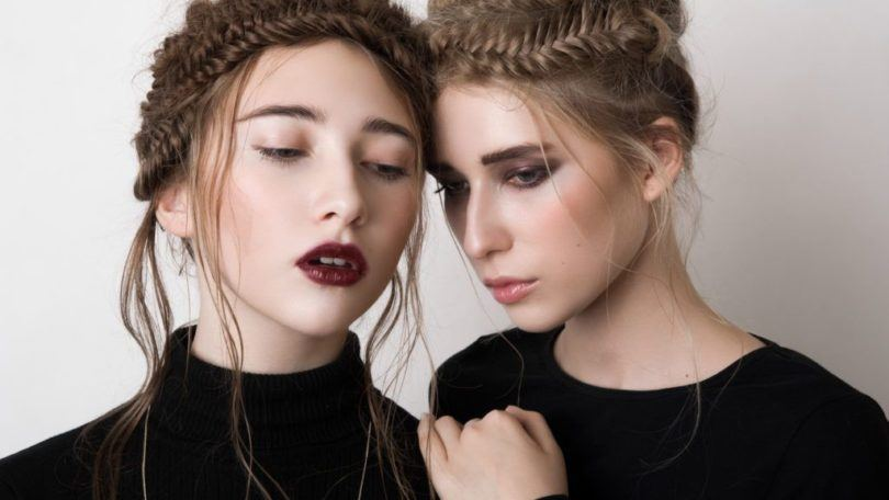 Prom Hairstyles and Hair Trends to Try this Season