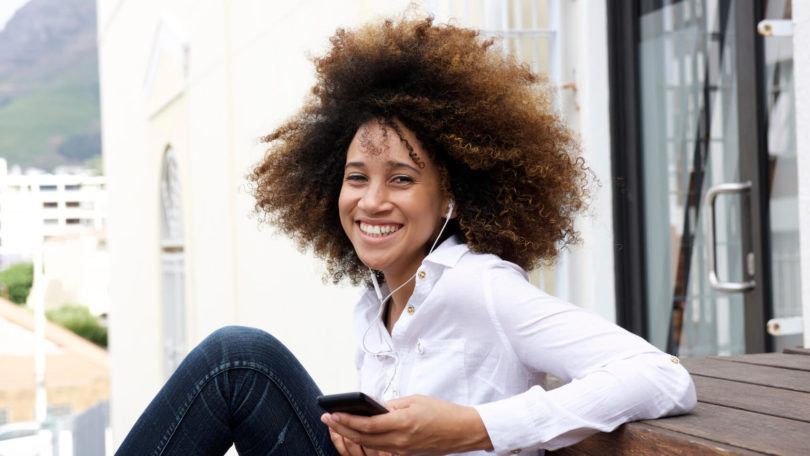 Cost Of Treating Natural Hair