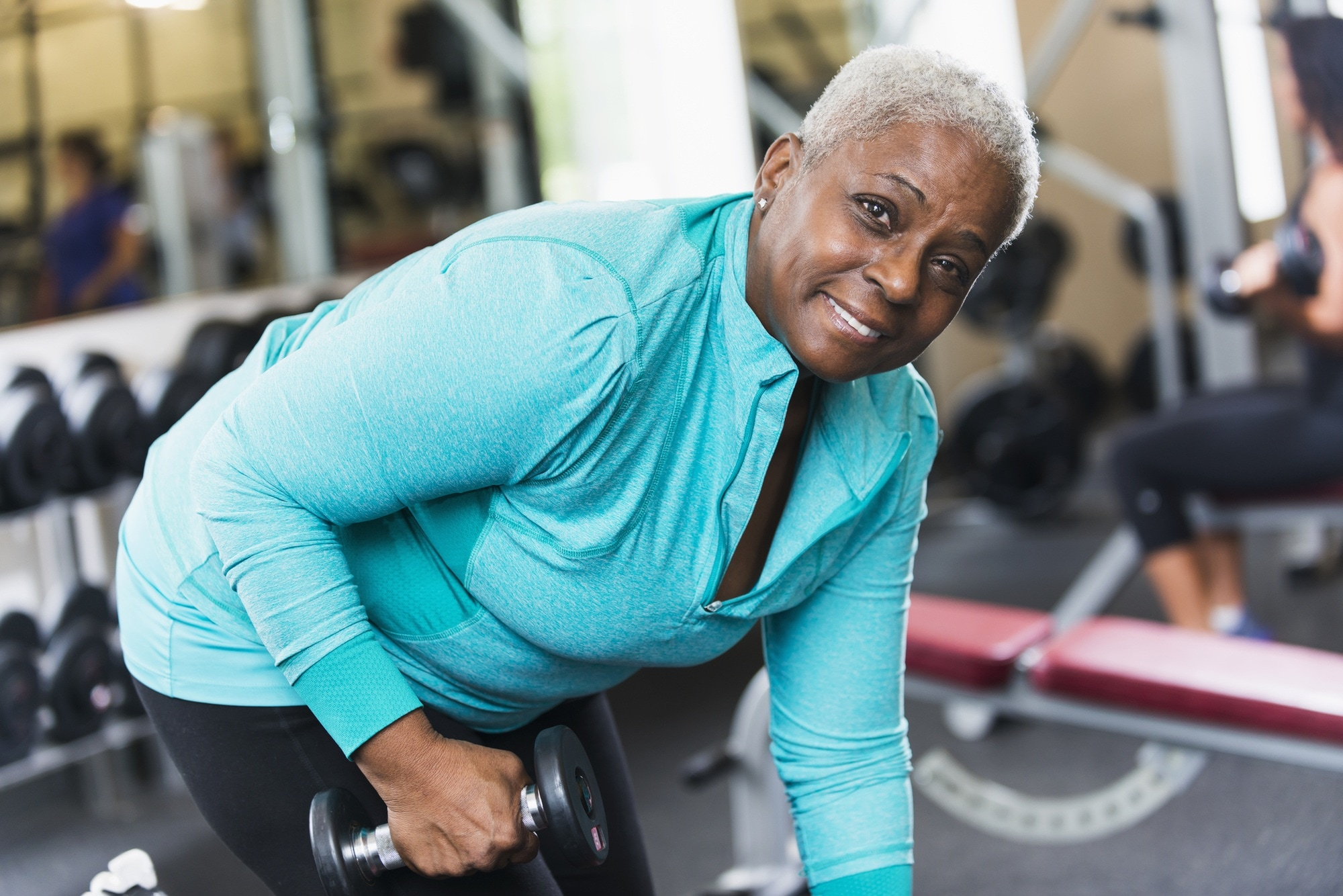 Short Haircuts for Women Over 50: 9 Pretty and Practical Looks