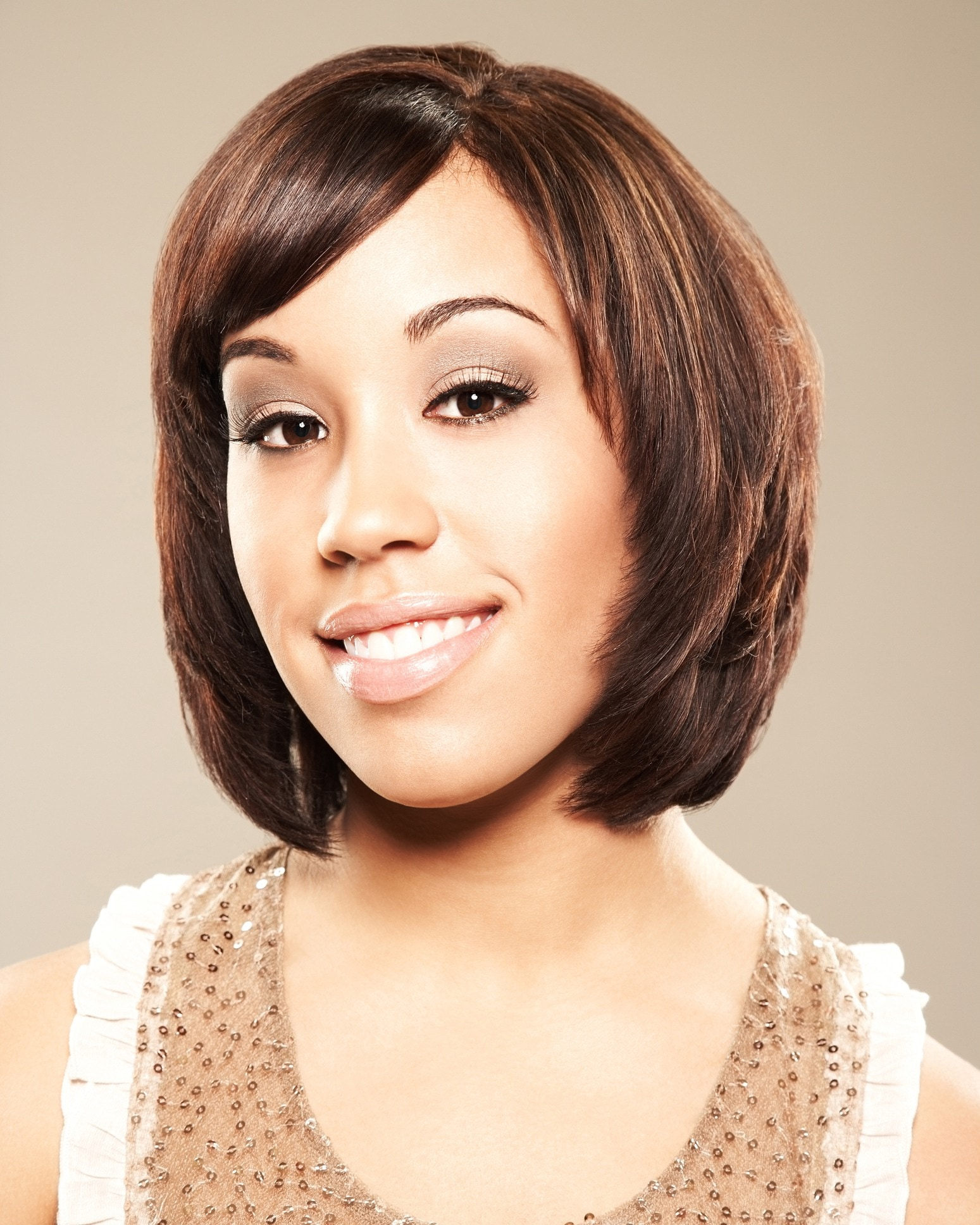 new trend hair styles bob cut weave hairstyles fade haircut 2427
