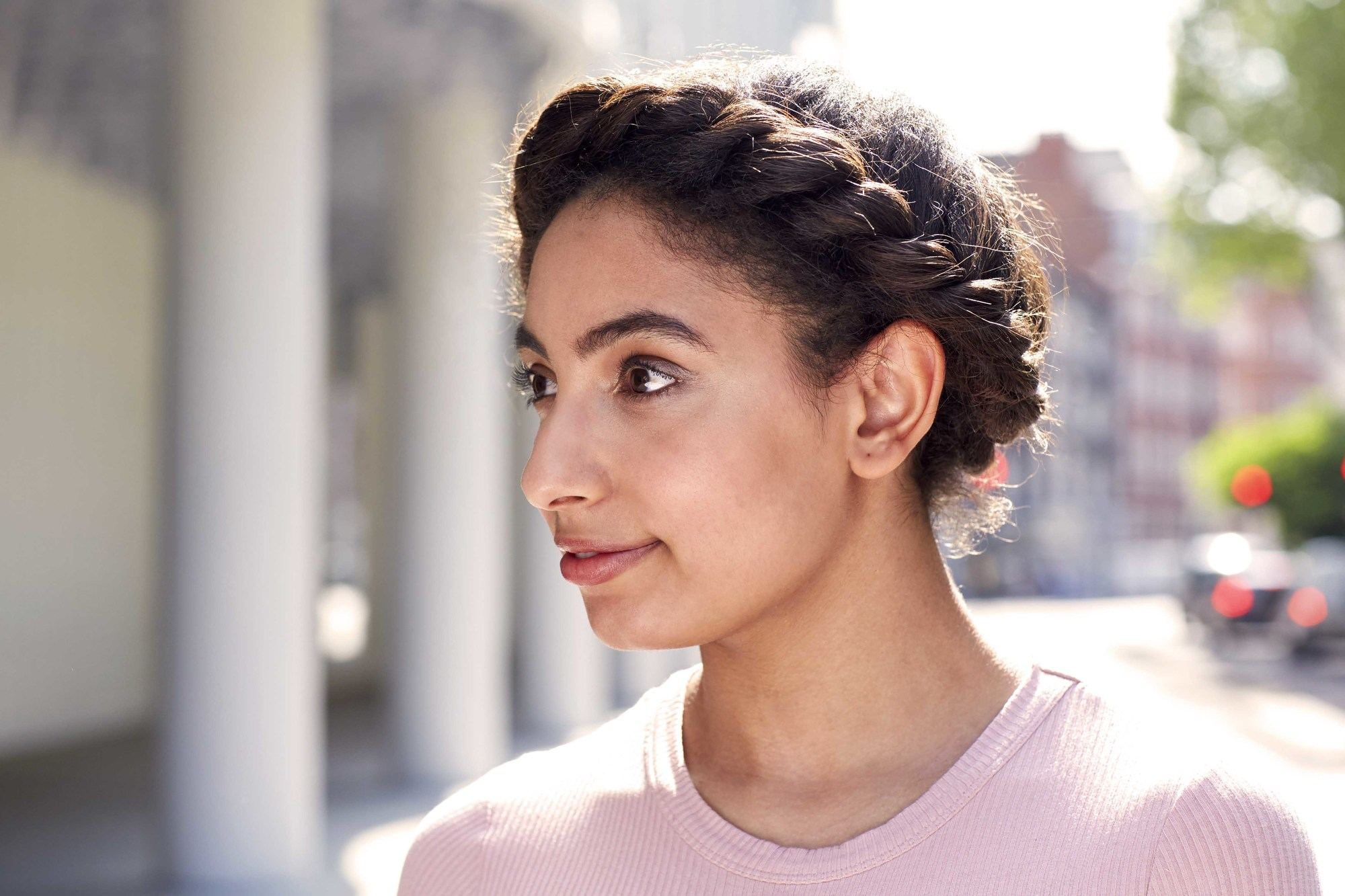 Twist Hairstyles: Stylish and Protective Looks to Try Now