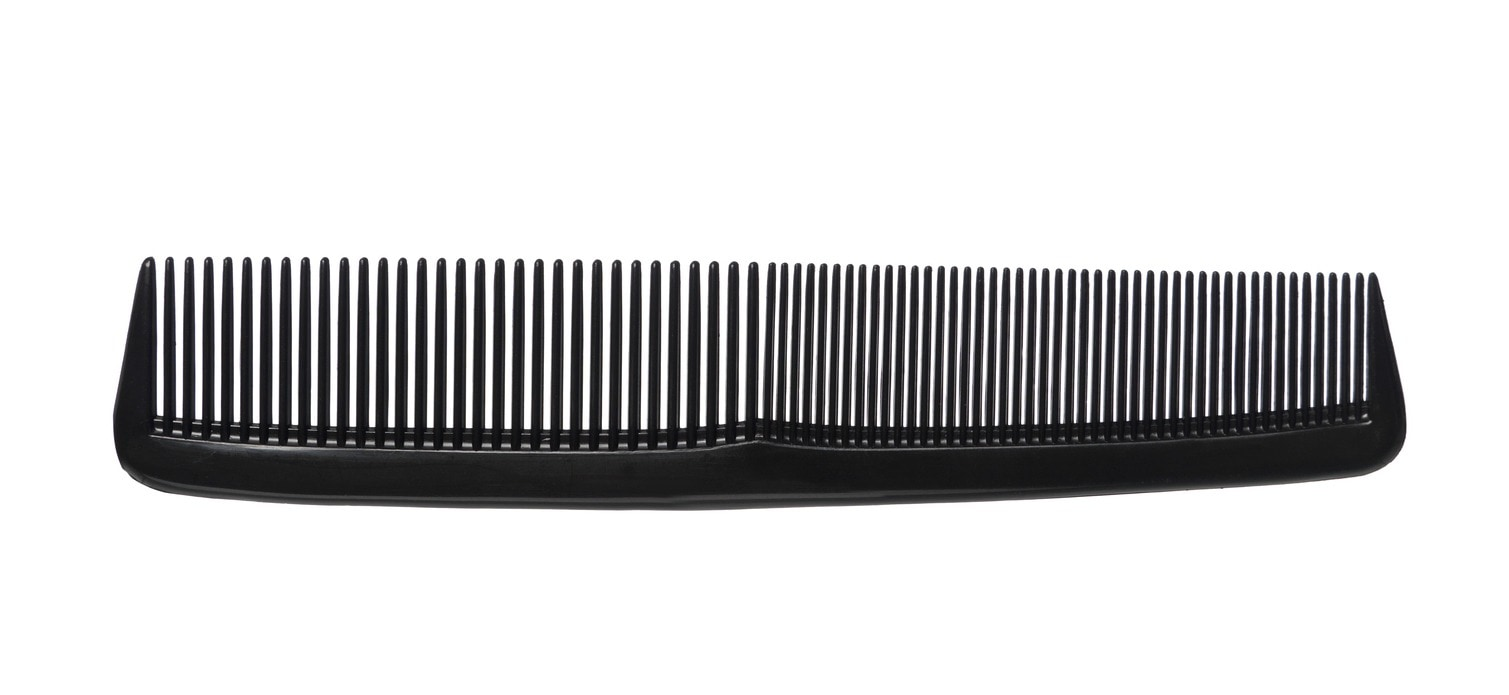 classic combs for your hair