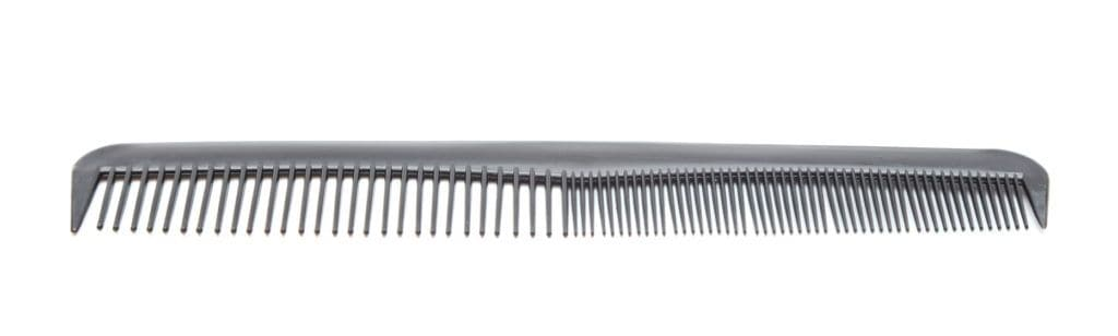 cutting combs
