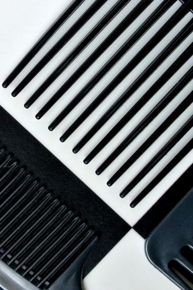 hair combs guide for your hair