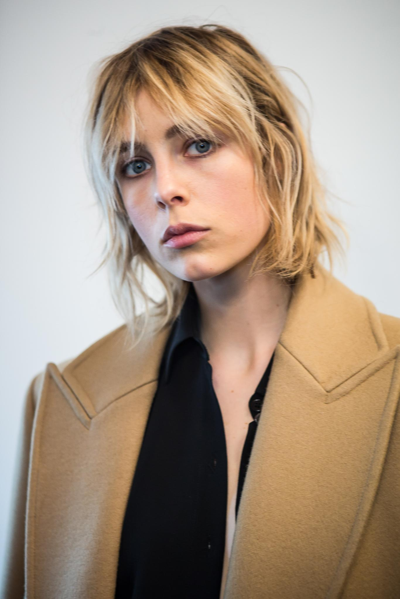 18 Short Choppy Hairstyles to Inspire Your New Look | All ...