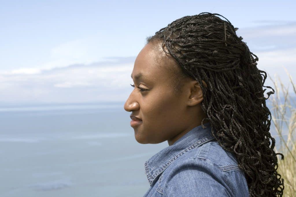 african american hairstyles micro braids
